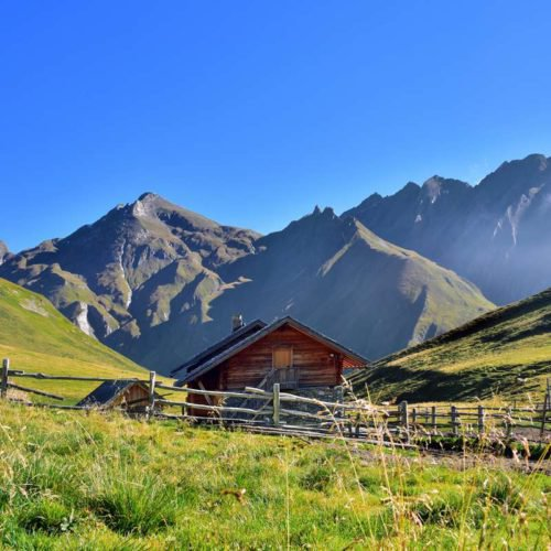 bergtour-wilde-kreuzspitze-eisacktal