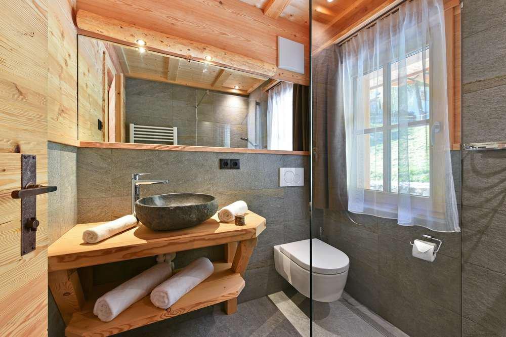 chalet-02-schlafzimmer-2-dusche