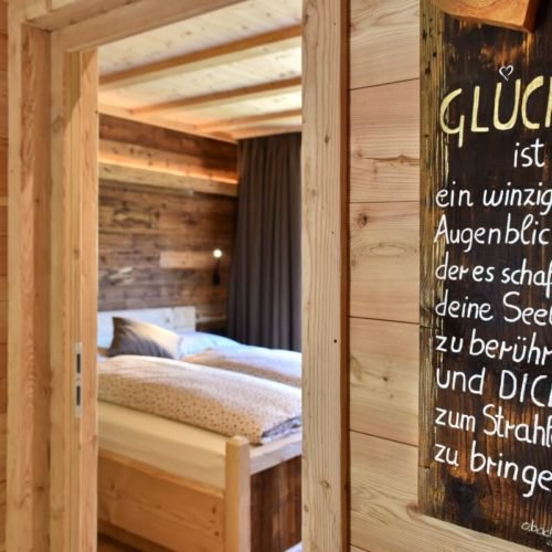 chalet-leitner-holidays-valles-south-tyrol