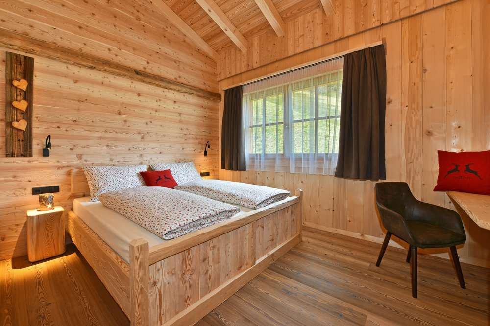 chalet-03-schlafzimmer