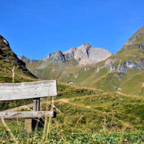 chalet leitner ferienregion gitschberg jochtal (2)