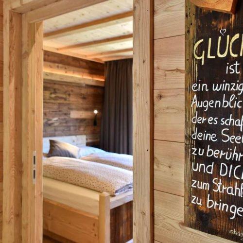 chalet leitner ferienregion gitschberg jochtal (22)