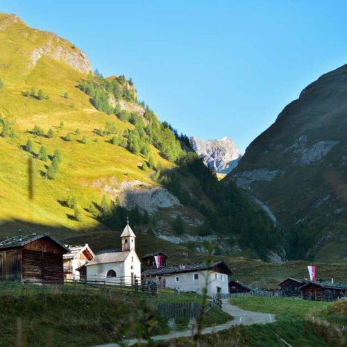 chalet leitner ferienregion gitschberg jochtal (3)