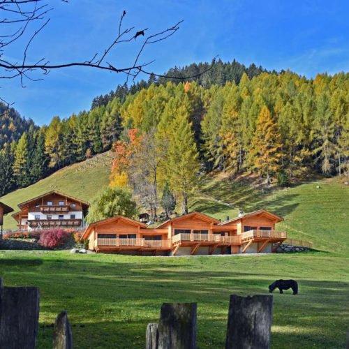 chalet leitner ferienregion gitschberg jochtal (33)