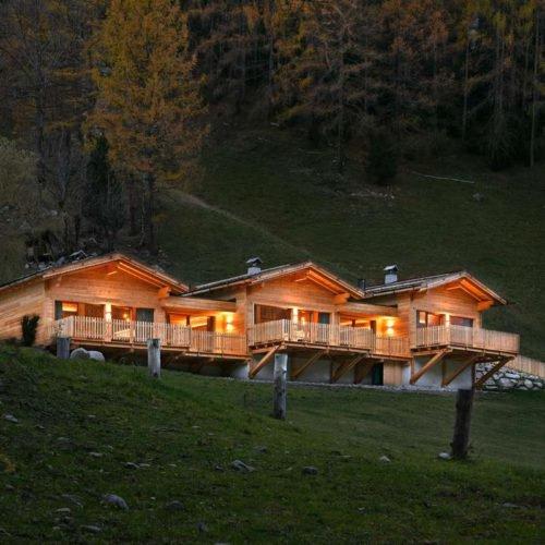 chalet-leitner-regione-turistica-gitschberg-jochtal-31