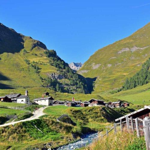 chalet-leitner-regione-turistica-gitschberg-jochtal-40