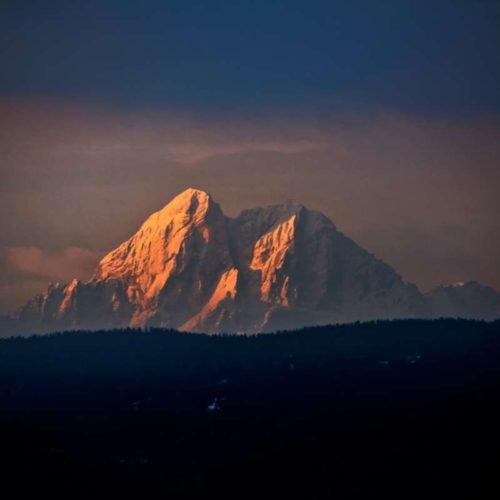 chalet-leitner-regione-turistica-gitschberg-jochtal-54