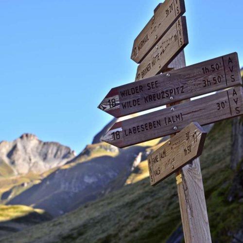 chalet-leitner-regione-turistica-gitschberg-jochtal-38