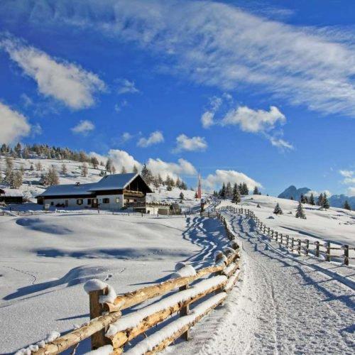 chalet-leitner-regione-turistica-gitschberg-jochtal-57