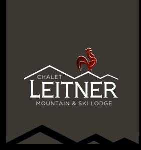 Chalet Leitner in Vals - Südtirol