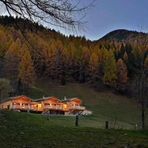 chalet-leitner-hiking-in-valles