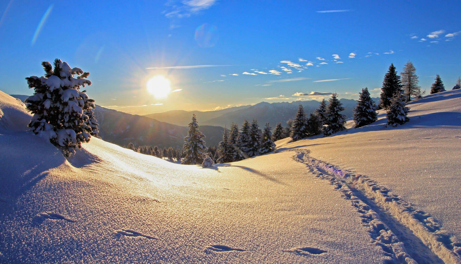 schneeschuhwandern-skigebiet-gitschberg-jochtal