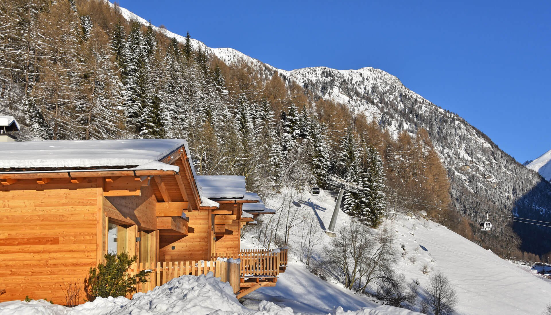 ski-chalets-skigebiet-gitschberg-jochtal