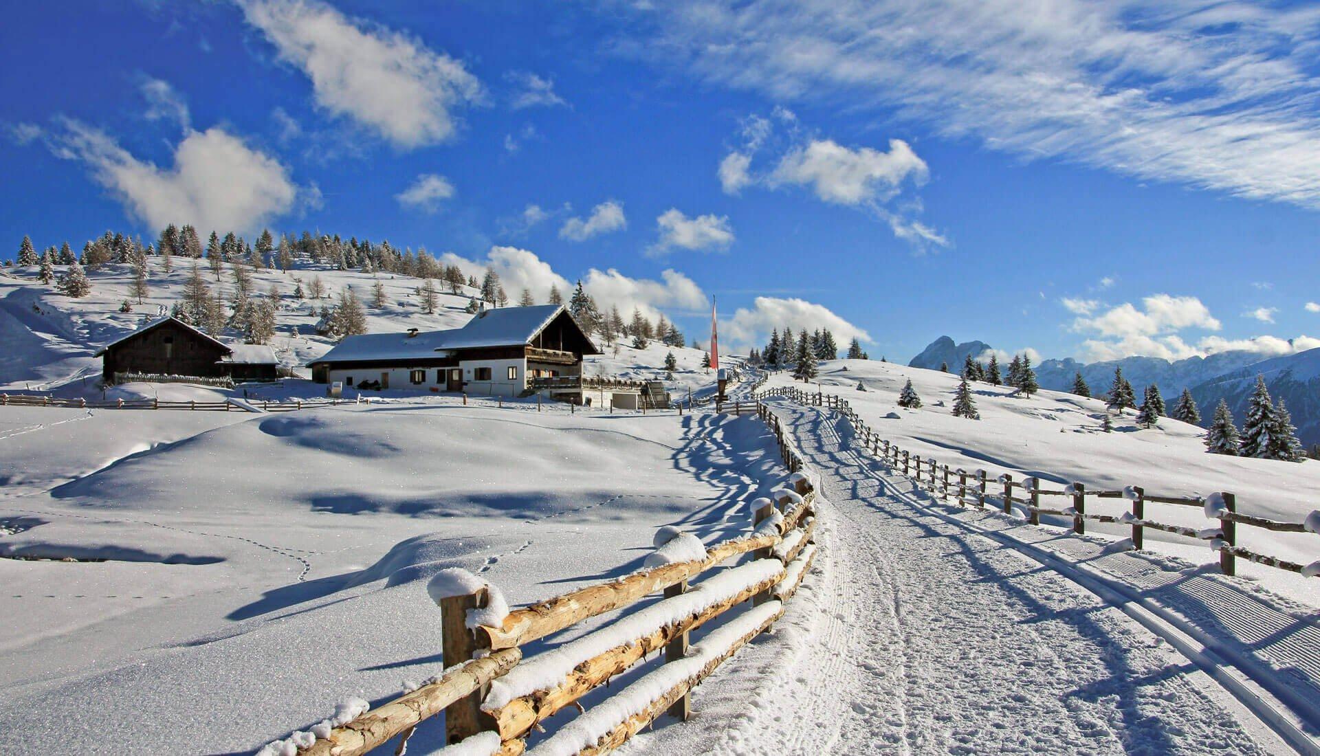 skifahren-jochtal-suedtirol